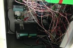 UofC Electrical IMG_2227
