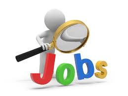 Student Resumes/CVs