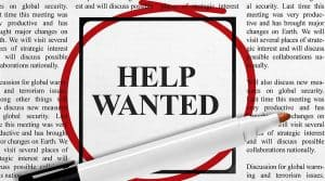 Great Opportunity for a Volunteer Marketing Coordinator