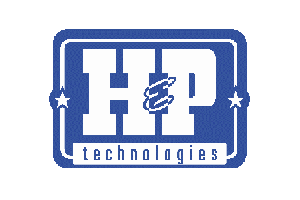 H&P technologies logo
