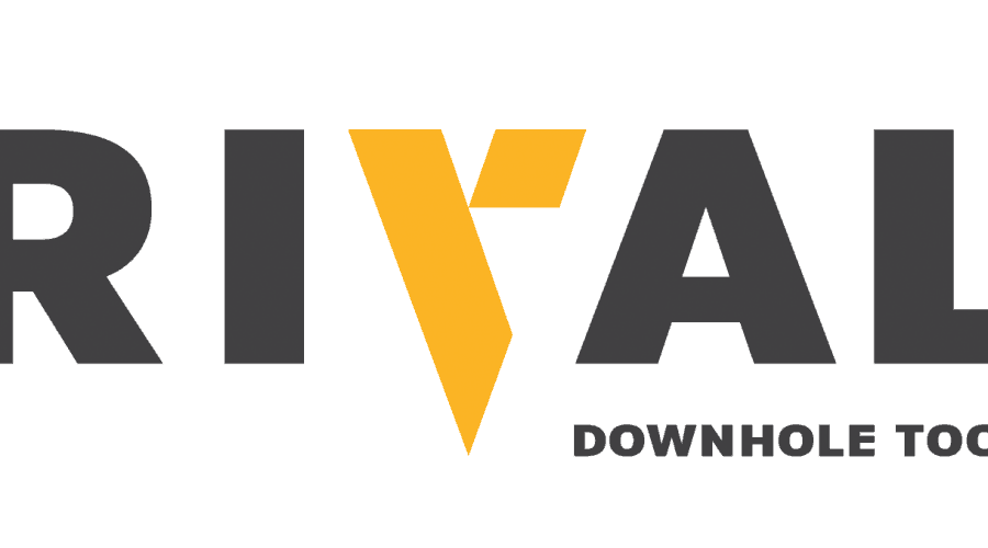 Rival DT logo