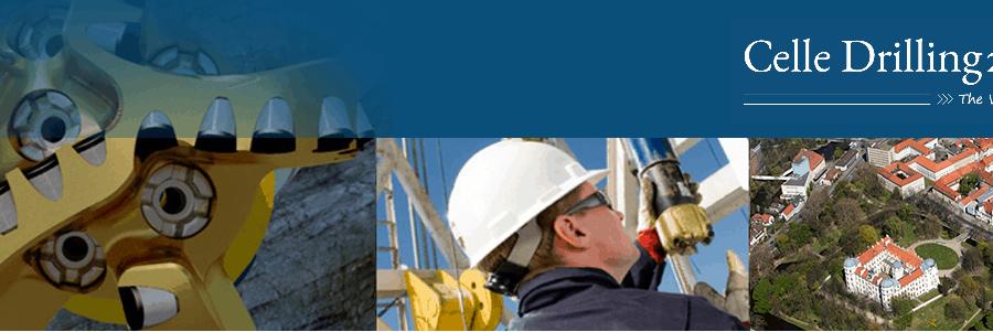 Celle Drilling Banner