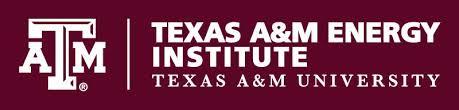 A&M Energy Institute
