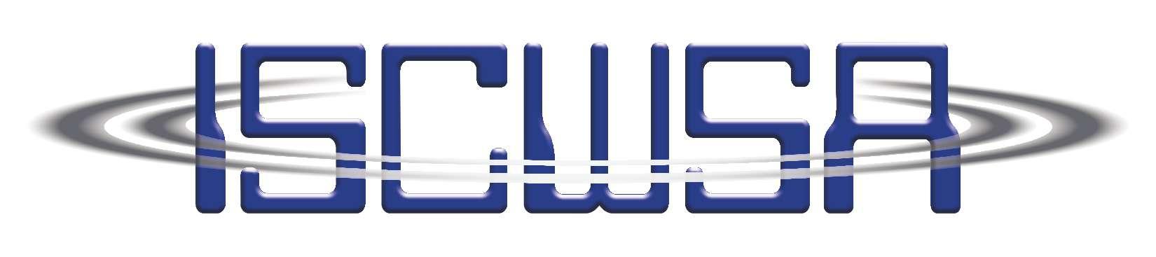 iscwsa